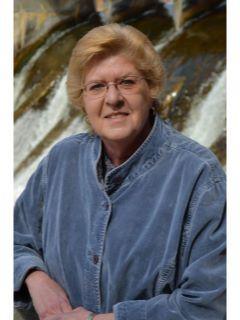 Lynne Koehle-Mattice
