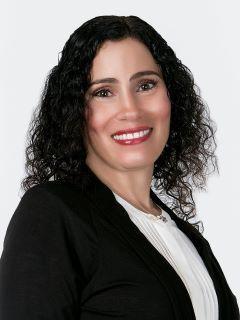 Monique Benun