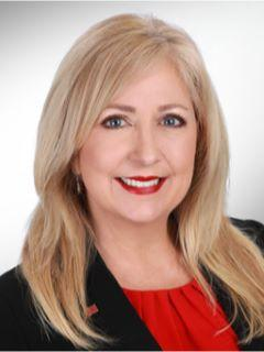 Heather Konopka