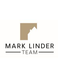 Mark Linder Team of Mark Linder Team Photo