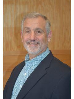 John Mazza of The Richard Kelley Group Photo