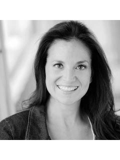 Katie Middendorf