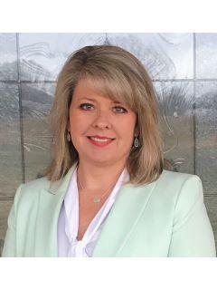 Courtney McClatchy