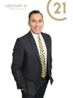 Jose A. Luna