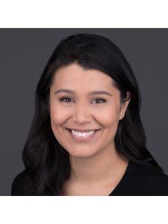Sara Arevalo