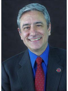 Manuel De Silvia Jr.