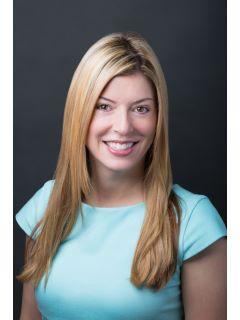 Lauren Manafort
