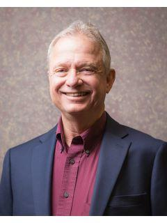 Gordon Crane Jr