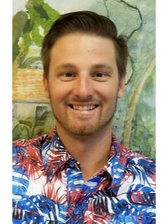 Logan Shea