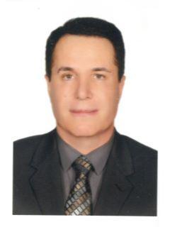 Michael  Razavi