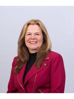 Peggy Yanuzzelli