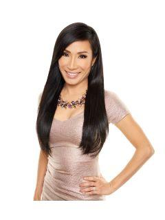 Christina Kim Photo