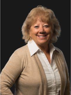 Leanne Labelle Photo