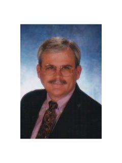 Stephen Boyles
