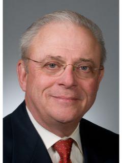Curtiss Clemens Sr.