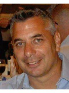 Joseph Viscuso
