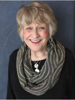 Karen Bertman