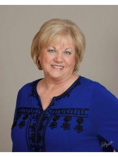 Cindy Stone