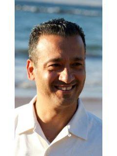Hamid R. Khoshain