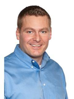 Ty McInturff of MBN Properties Photo