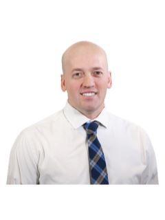 Michael Stengel of The Stengel Group Photo