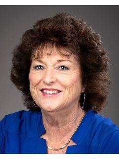 Shirley Henrikson Photo