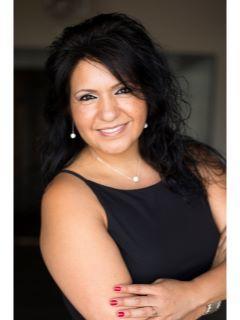 Monica Famoso
