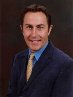 Steve Likas