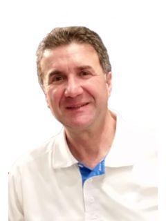Richard Oudeh