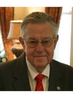 Bob Leigh