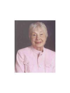 Margaret Sears