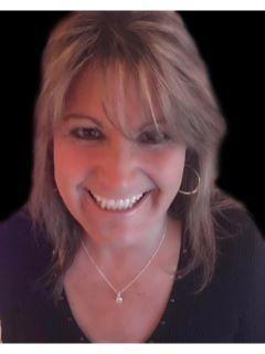 Linda Conchado