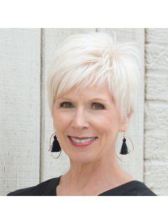 Brenda Petersen of The Petersen & McMullen Team Photo