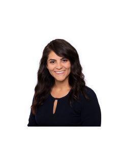 Daniella Vazquez