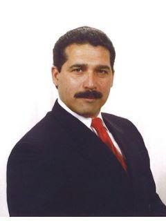 Danny Torres