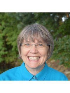 Donna Meador Photo