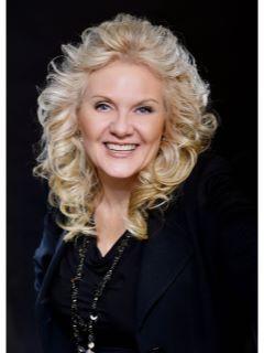 Dawn Christensen