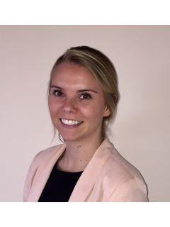 Kristin Hylek