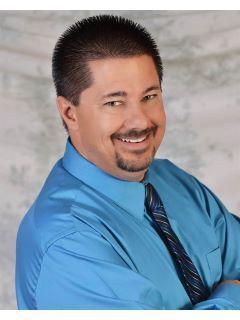 Mark Vaccaro