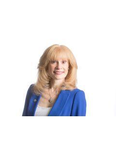 Lisa Keating