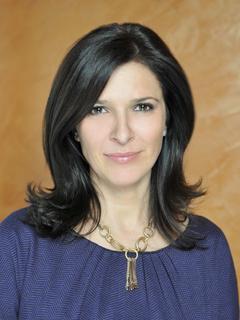 Gabriela Tatar