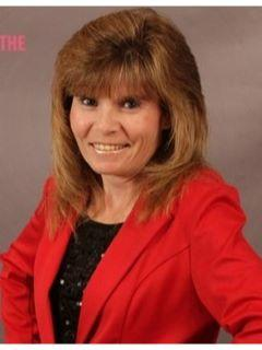 Debra Jasnica