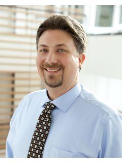 Michael C. Knight