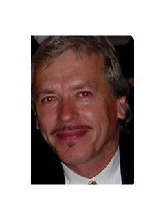 Richard Rataj