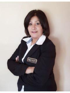 Luz A Soto