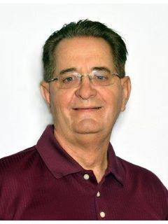 James Schatz