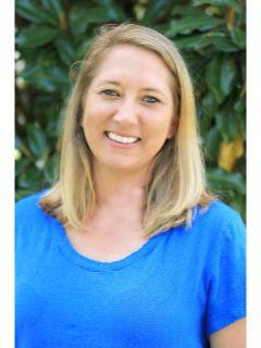 Heather Meredith Photo