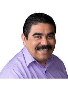 Fidel Carranza Photo
