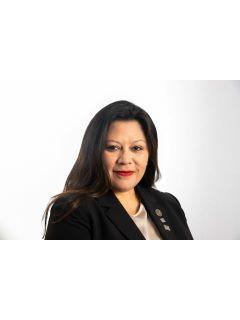 Catalina Guttilla