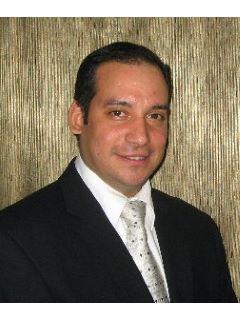 Hector Flores Photo